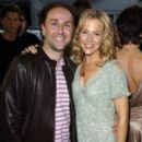 John Kassir and Julie Benz - 265 x 400