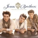 The Jonas Brothers Album - Lines, Vines And Trying Times