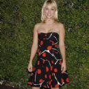 Kaley Cuoco - CBS Celebrates Monday Night Season Premiere At Area - Sep 19 2007