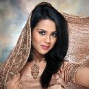 Actress Sana Saeed pictures - 356 x 450