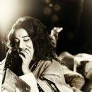 Vidya Balan - Filmfare Magazine Pictorial [India] (16 January 2013) - 454 x 596