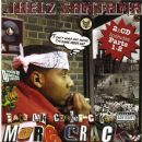 Juelz Santana - Back Like Cooked Crack Pts. 1 & 2
