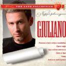 Giuliano  -  Product - 454 x 409