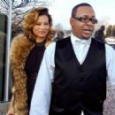 Bobby Brown and Alicia Ethridge - 454 x 478