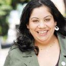 Carla Jimenez - 241 x 280