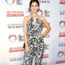 Victoria Justice- An Evening With Women Benefitting the Los Angeles LGBT Center