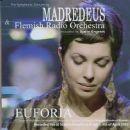 Madredeus - Euforia