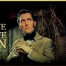 The Curse of Frankenstein - 454 x 211