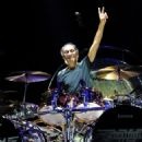 Van Halen rocks First Niagara Pavilion on July 28, 2015 - 454 x 454