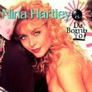Nina Hartley - 343 x 480