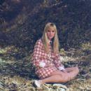 Jackie DeShannon - 454 x 469