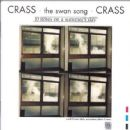 Crass - Ten Notes on a Summer's Day: The Swansong