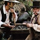 Paint Your Wagon 1969 Motion Picture Soundtrack - 454 x 255