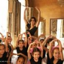 Katrina Kaif New Pictures from Ek Tha Tiger