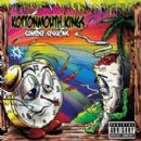 Kottonmouth Kings Album - Sunrise Sessions