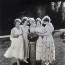 Mary Pickford - 454 x 571