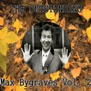 The Outstanding Max Bygraves Vol. 2