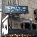 The Phantom of the Opera (1988  musical) - 333 x 500