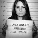 Layla Anna-Lee - 415 x 502