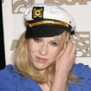 Natasha Bedingfield - Apr 09 2008 - ASCAP 25 Annual Pop Music Awards, Arrivals, Los Angeles