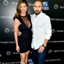 Charisma Carpenter Oj The Trial Of The Century 20 Yrs Later At The Paley Center