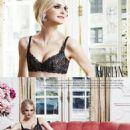 Anna Rachford Bradelis NY Autumn/Winter 2014 - 454 x 682
