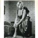 Linda Gaye Scott - 454 x 572