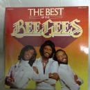 The Best Of The Bee Gees
