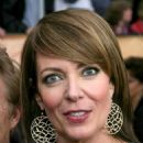 Oh.....Mama Mom Star Allison Janney