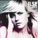 Ilse DeLange - Eye of the Hurricane
