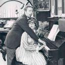 The Carol Burnett Show - 376 x 480