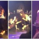 Ariana Grande and Jai Brooks - 400 x 225