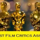 Broadcast Film Critics Association Awards