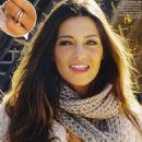 Sara Carbonero - LOVE Magazine Pictorial [Spain] (15 February 2012)