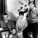 The Andy Griffith Show - 454 x 599