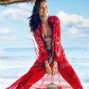 Vogue Japan July 2016 - 454 x 681