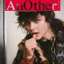 Chloe Moretz – AnOther Magazine (Fall/Winter 2018) - 454 x 606