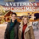 A Veteran's Christmas 2018 Starring Sean Faris - 454 x 605