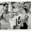 Operation Petticoat - 454 x 367