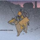 Andrew Bird - Soldier On