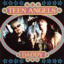 Teen Angels Album - Daddy