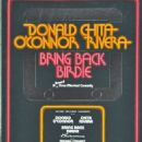 Bring Back Birdie 1980 Chita Rivera, Donald O'Conner - 454 x 716