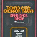 Bring Back Birdie 1980 Chita Rivera, Donald O'Conner - 454 x 716