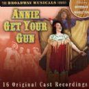 Annie Get Your Gun 1946