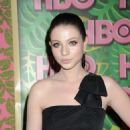 Michelle Trachtenberg - HBO's Annual Emmy Awards Post Award Reception At The Plaza At The Pacific Design Center On August 29, 2010 In Los Angeles, California