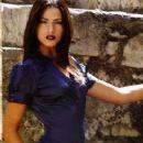 Marisa Morris - 244 x 400