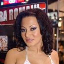 Sandra Romain - 335 x 500