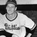 Hank Borowy 1949
