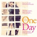 One Day: Original Score