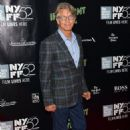 The 52nd New York Film Festival - Photos